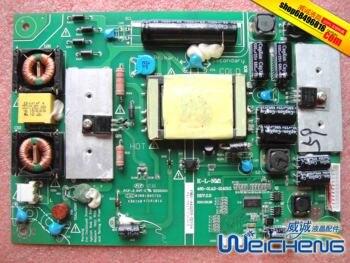 LE23K11 power plate 465-01A2-21401G K-L-NM1