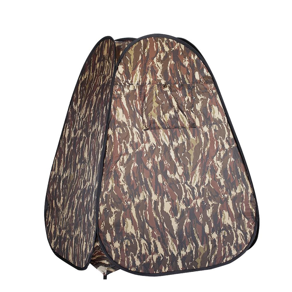 Meking shooting studio camouflage tent outdoor photography studio studio bird watching Photography Accessories Fotografia