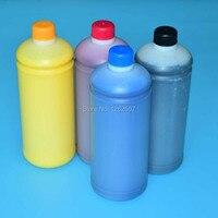 BOMA TEAM 4 цвета 1000 мл HP711 711 711XL пигментных чернил для HP Designjet T120 T520 принтер картридж или СНПЧ система