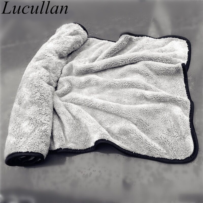 Largest Microfiber Towel: Aliexpress.com : Buy Super Absorbancy Largest 100X40CM