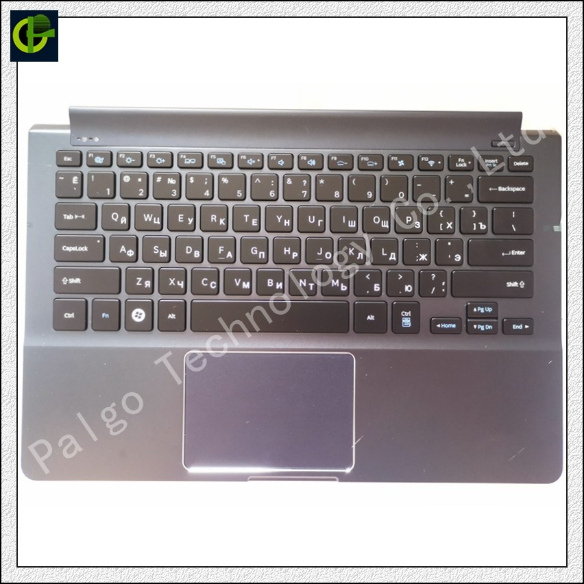 Russian Backlit Keyboard for SAMSUNG 900X3B 900X3C 900X3D 900X3E 900X3F 900X3K 900X3G NP900X3B NP900X3C NP900X3D 900X3 RU kd101n1 30na a1 hsd100ifw1 kd101n1 24na kd101n1 30na kd101n1 24na a1 for laptop space 10160 1 lcd screen
