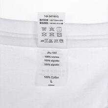 100% Cotton Men 3D Print Dog boxer T Shirt