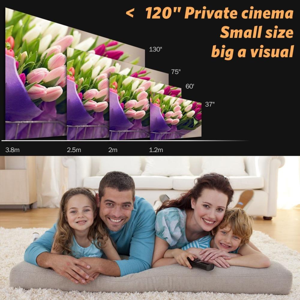 simplebeamer_GP70_mini_led_lcd_micro_projector (14)