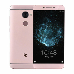 Letv LeEco Le S3 X626 Smartphone Helio X20 MTK6797 Deca Core 4GB 32GB 5.5Inch 3000mAh 21MP Android 6.0 Mobile Cell Phone