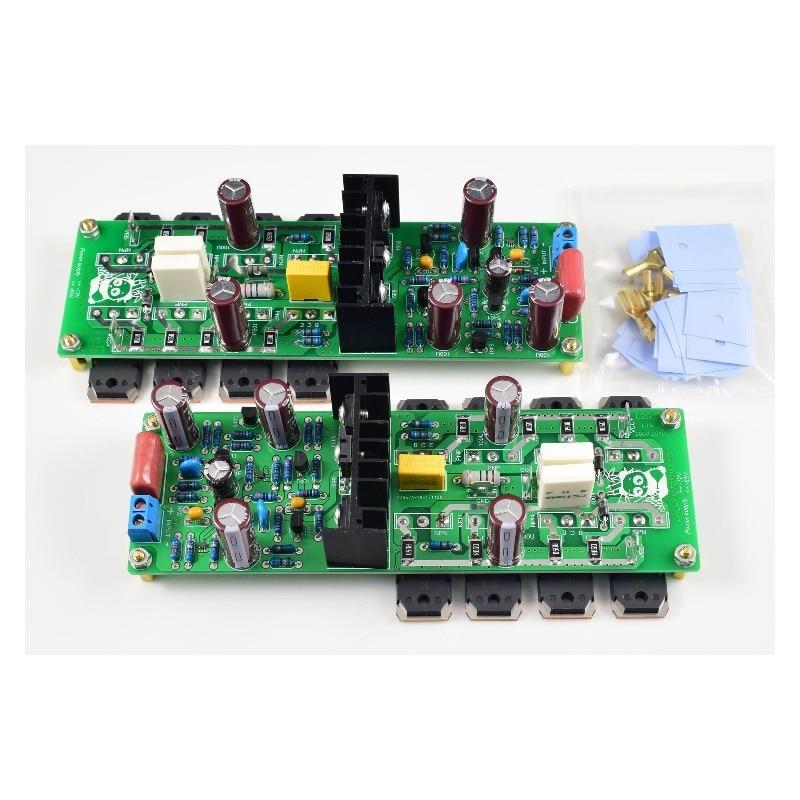Spot 3333 Circuit Playground Express ATSAMD21 Development Board