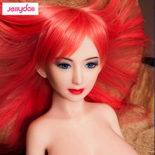 sex shop,120 cm life size silicone sex doll for men,small adult love doll realistic vagina,real anal and oral,metal skeleton
