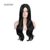 Ccutoo 30