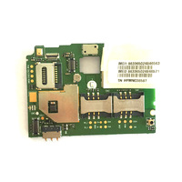 In Stock 100 Tested Working For Lenovo S890 Motherboard Smartphone Repair Replacement With Tracking Number