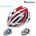 Сверхлегкий велосипедный шлем Capacetes Of Road Bike Шлем Casco Bicicleta Capacetes Bycicle шлем