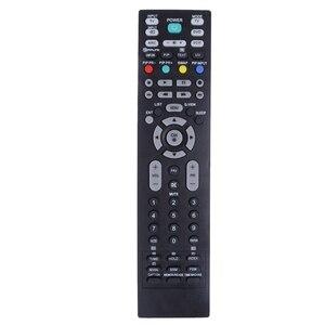 Image 2 - Télécommande universelle adaptée pour LG TV DVD tv dvd MKJ32022835 MKJ42519601 MKJ42519603 MKJ32022834 LCD TV télécommande