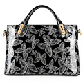 new 2017 bags handbags women famous brands fashion women messenger bags high quality women bag Shoulder Bags leather handbags