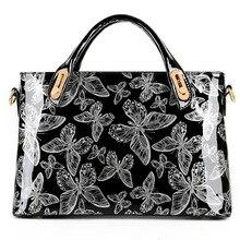 Neue 2017 beutel handtaschen frauen berühmte marken mode frauen messenger bags hochwertigen frauen tasche Umhängetaschen leder handtaschen