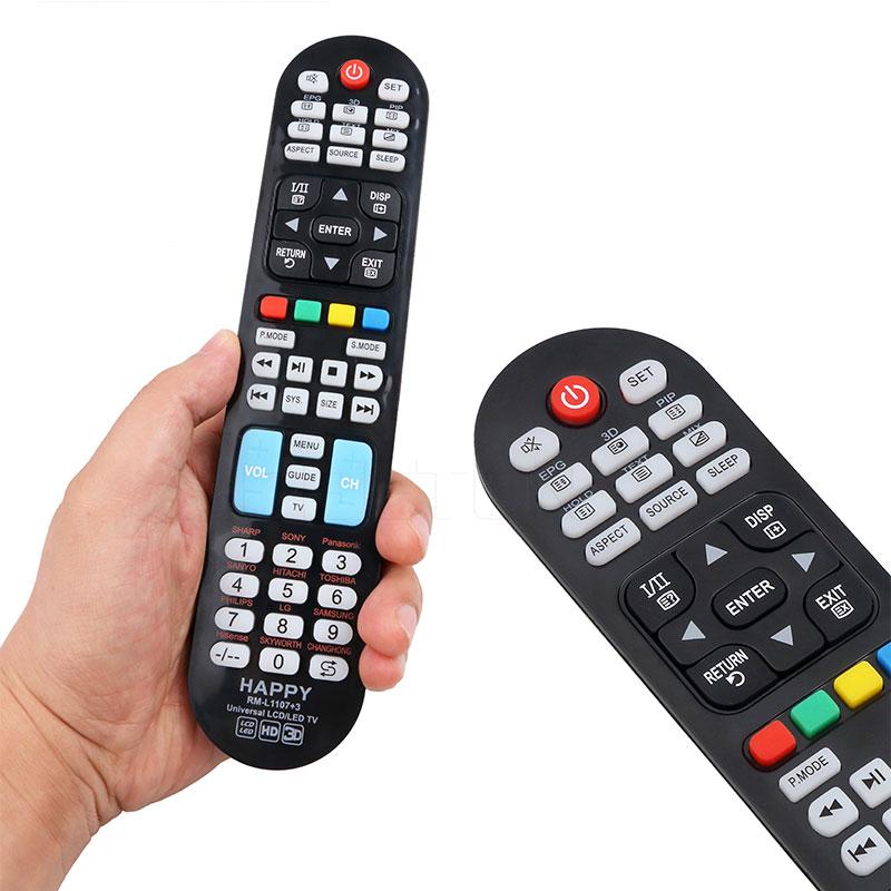 tv for sale TOM000376 (6)