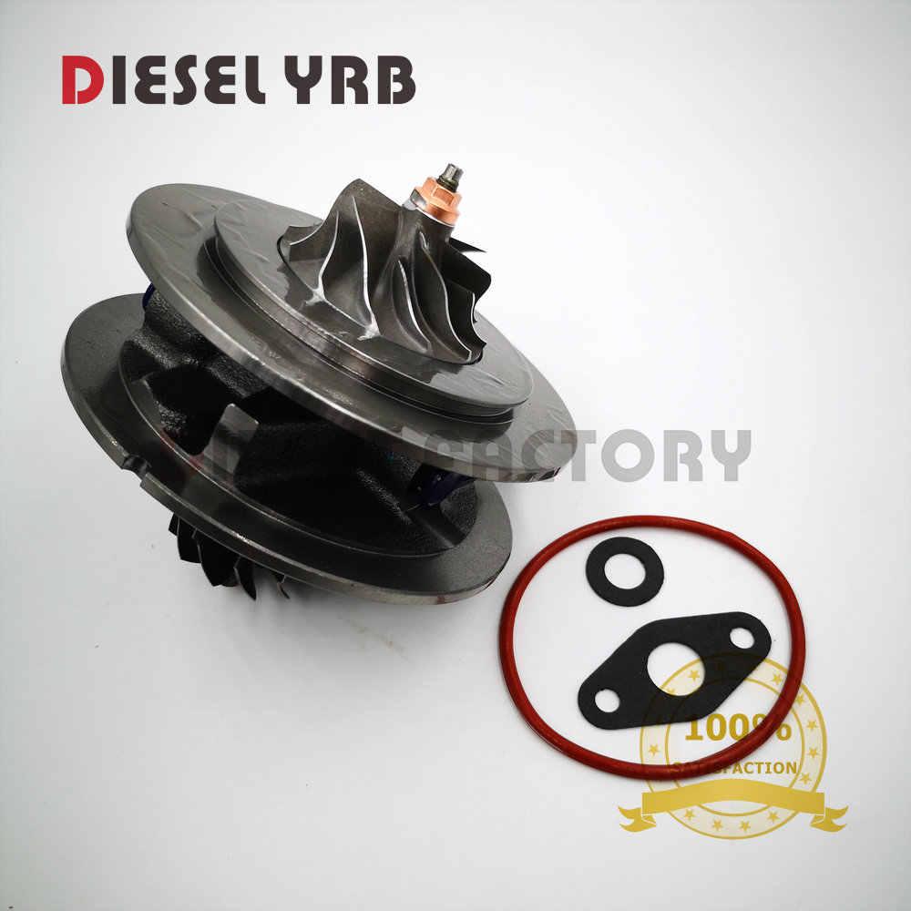 Turbo cartridge TF035 Turbo chra 49135-05620 49135-05670 49135-05671 for BMW 120D 320D 163HP TF035 49135-05610 11654716166 Turbo