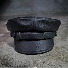 gorras Svadilfari Mujer Chapeau