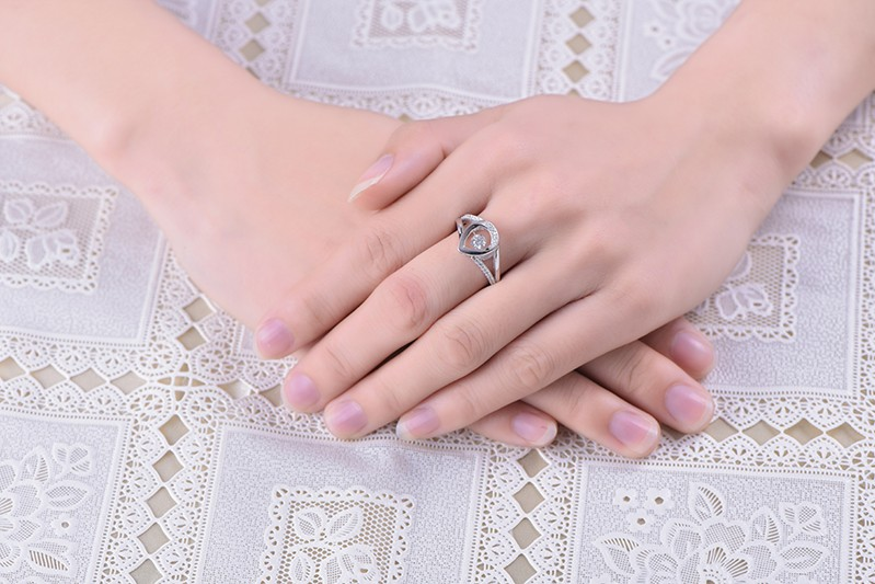 925-silver-heart-rings-for women-wedding-engagement-fashion ring DL94620A (13)