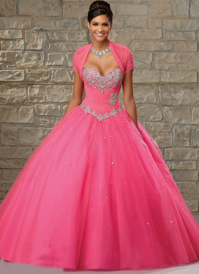 Popular Sweet 16 Sexy Dresses-Buy Cheap Sweet 16 Sexy Dresses lots ...