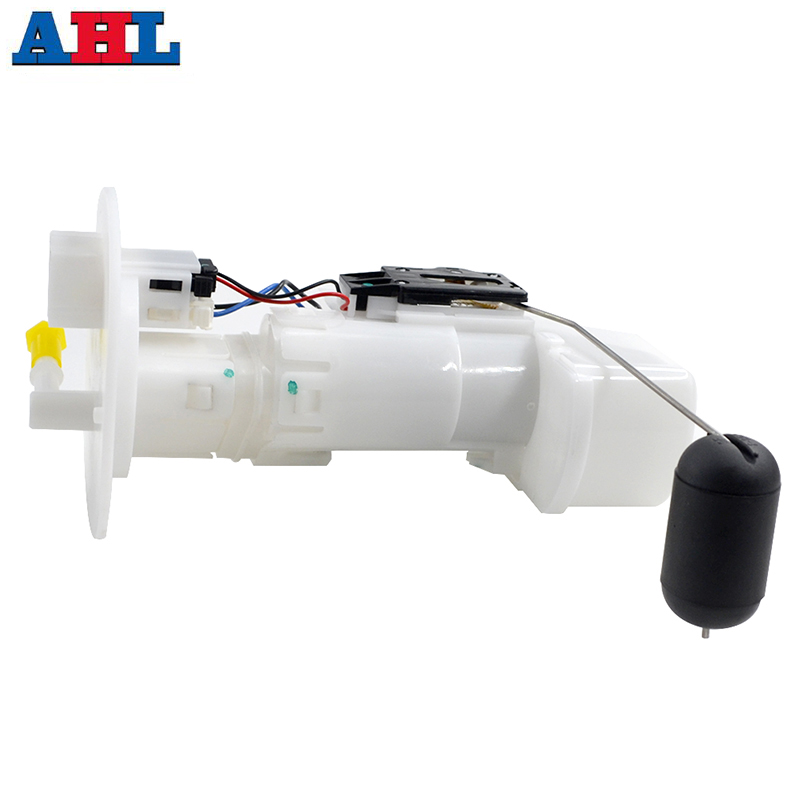 Motorcycle Engine Parts Electrical Pump Gasoline Fuel Pump For KAWASAKI Brute Force 750 ATV KVF750 EFI 4X4i EPS 2008-2018 evans v dooley j access 2 teacher s book книга для учителя