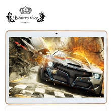 BOBARRY K10SE 10 Inch  Android Octa Core Tablet pc Android 5.1  GPS FM Bluetooth 4G+32G Tablet pc