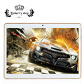 Bobarry k10se 10 polegada android octa núcleo tablet pc android 5.1 gps bluetooth fm 4g + 32g tablet pc