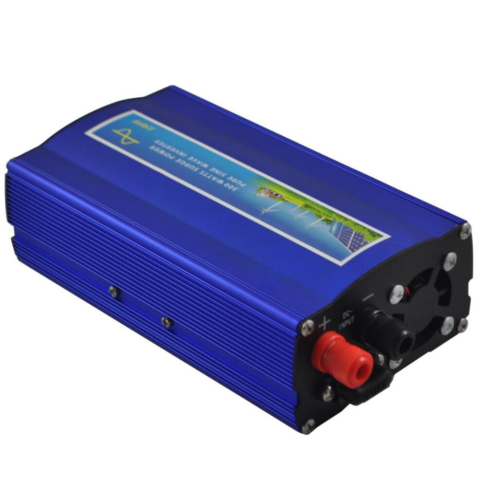 Off grid 300w Peak power inverter 150W pure sine wave inverter 12V DC TO 220V 50HZ AC Pure Sine Wave Power Inverter 2000w pure sine wave power inverter off grid dc 12v to ac 220v 50hz for solar system