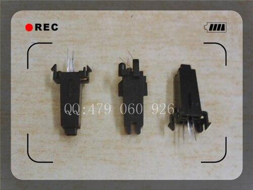 [ZOB] Photoelectric Switch Slot Coupler SG-224  --50pcs/lot