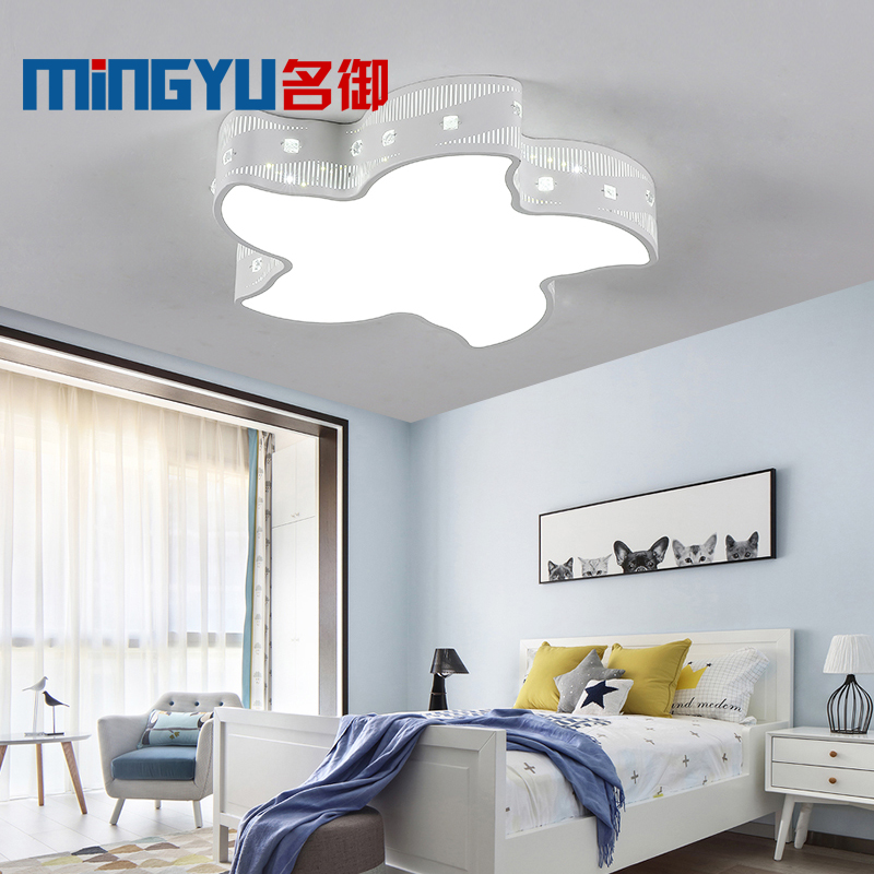 LED Ceiling Lights Modern Lamp Living Room Light Lighting Fixture  Home Bedroom Kitchen Surface Mount Flush Panel Remote Control remote control modern led ceiling lights for living room bedroom study room ceiling lamp acrylic home deco lighting fixture