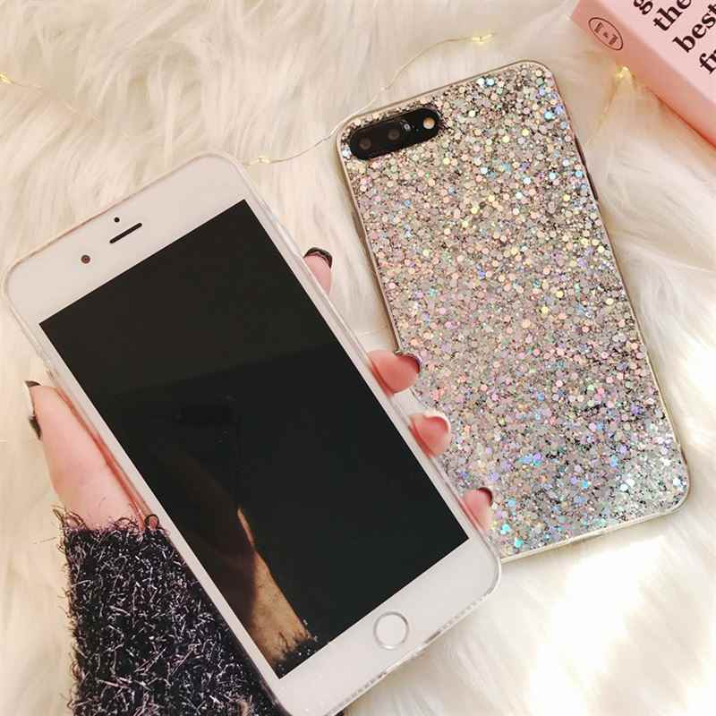 coque iphone 6 shiny