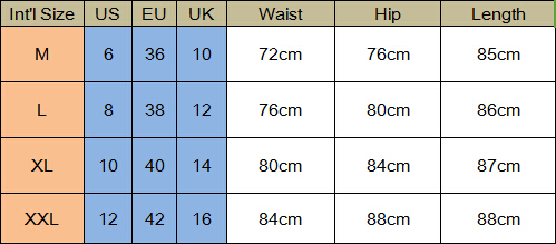 HTB1HXgaguGSBuNjSspbq6AiipXaz New Women Skinny Ripped Knee Hole Bandage Jeans Solid Ciolor Fahsion Pants High Waist Stretch Slim Pencil Trouser