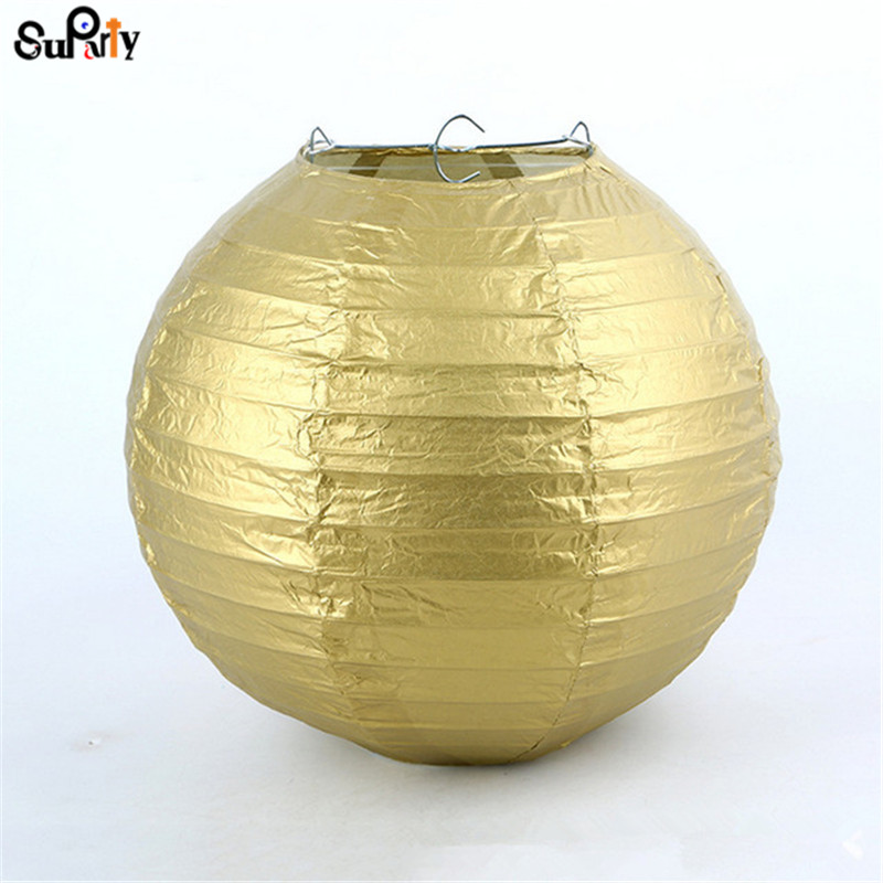 10pcs-lot-12inch-30cm-Gold-Chinese-Tissue-Paper-Lantern-Hanging-Wedding-Decorations-Birthday-Party-Supplies.jpg_640x640