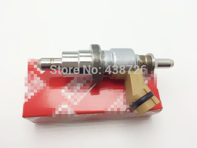 high quality fuEL injector oem 23710-26010 23710-26011 FOR TOYOTA  FOR NISSAN