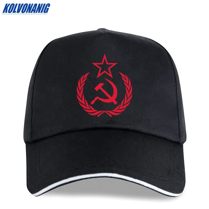 Snowmobile Classic Adjustable Cotton Baseball Caps Trucker Driver Hat Outdoor Cap Fitted Hats Dad Hat Gray