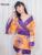 Sexy Kimono de la Ropa Interior de Las Mujeres Juguetes Sexuales Disfraces de Rol PPlay Señoras Traje de Uniformes de Juego Atractivo Pijamas Envío Gratis