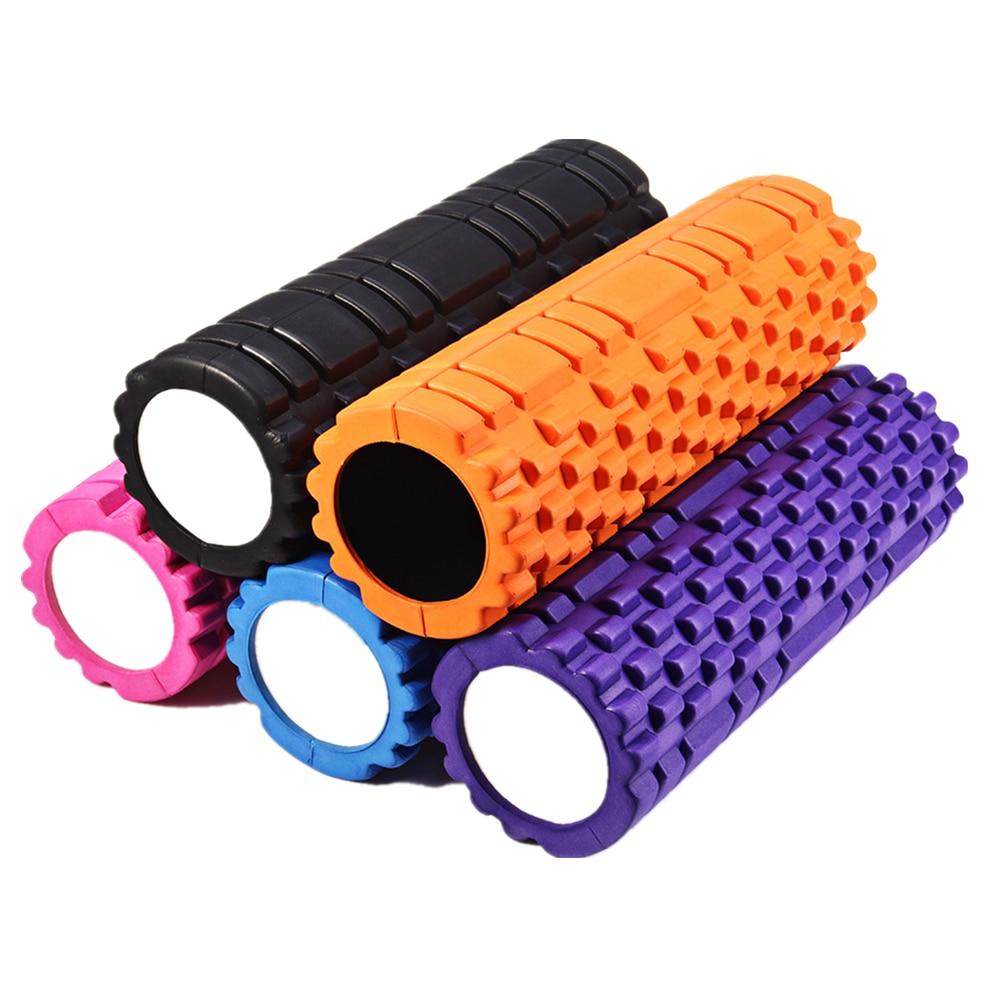 Popular Foam Roller-Buy Cheap Foam Roller lots from China ...