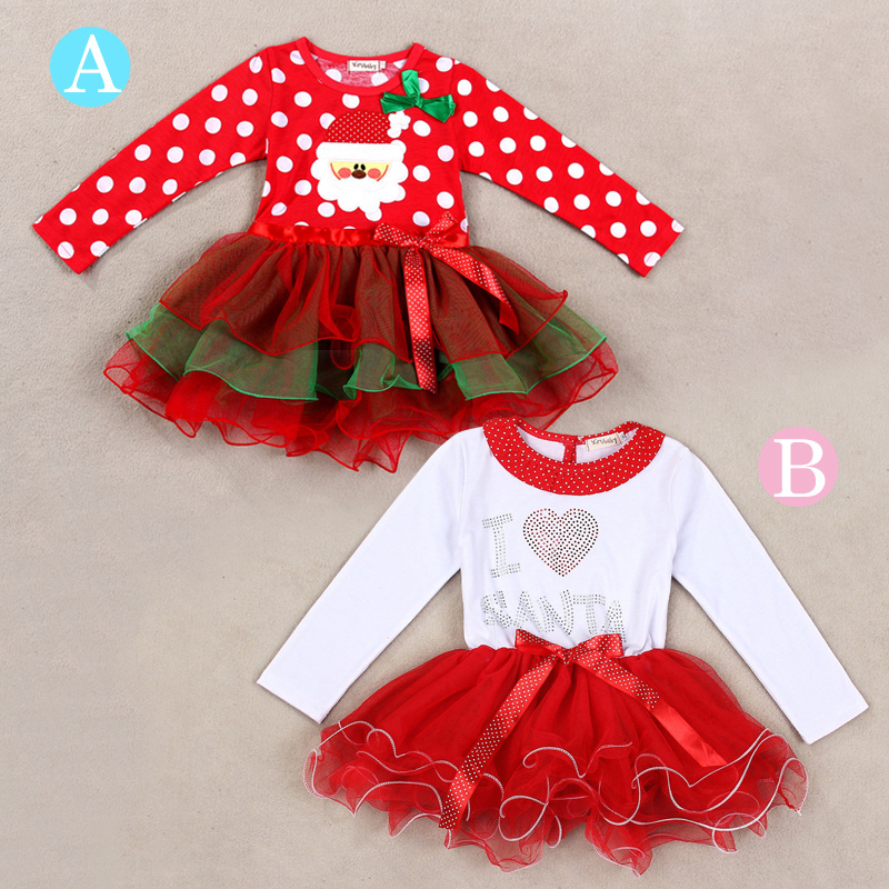 Mini Mouse Costume 2015 New Arrive Girl Dress Minnie Mouse