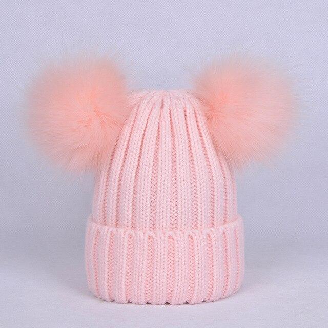 pink 6 month boy toys 5c64fce663bf0