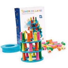 Wooden Y Toys Del Disfruta Folds Envío Compra En High Gratuito gb76vYyf