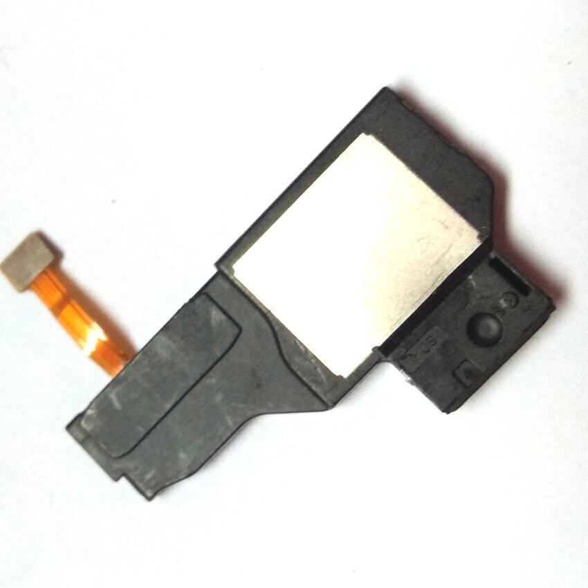 Loud Speaker Flex Cable For Huawei P10 Plus Buzzer Ringer Flex Replacement Parts
