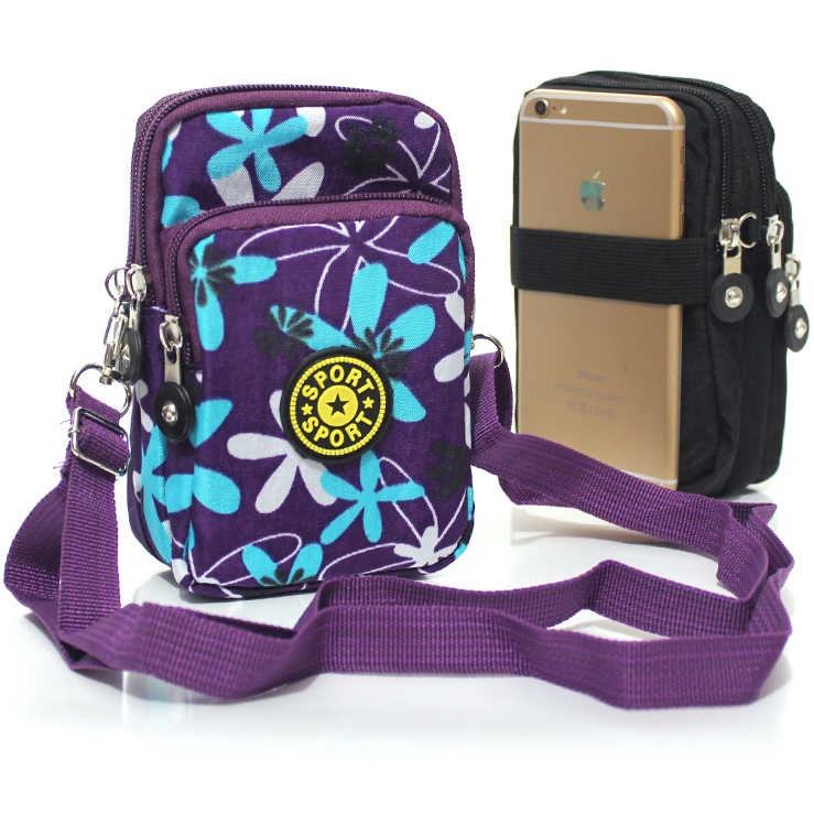 女性のバッグのショルダーバッグメッセンジャーバッグ女性財布ハンドバッグジッパークラッチクロスボディマネー電話キーバッグ財布コイン財布トートバッグ