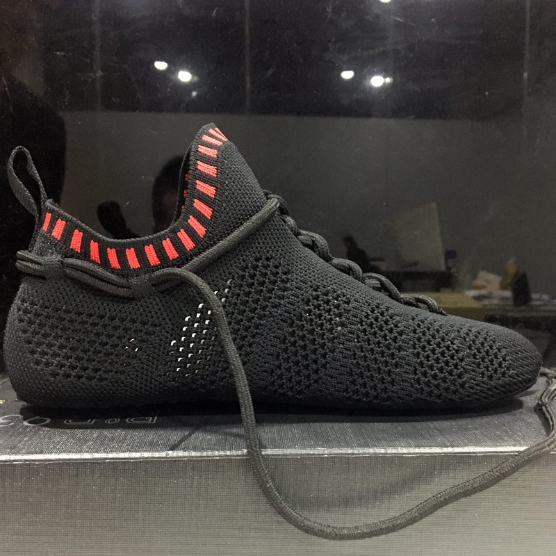 2020 Men Wading Upstream Sock Shoes Women jogging No Glue Sneakers 10