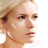 Korea Hot Bare Makeup BB & CC Creams Refreshing Keep the makeup Air cushion & white BB cream Moisturizer Nutritious Natural 4
