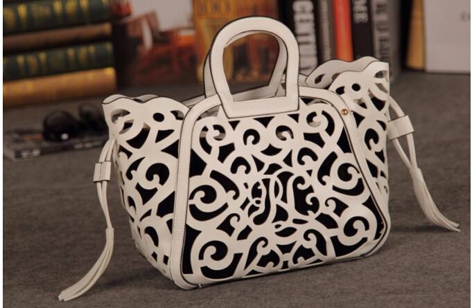 leather handbags (8)