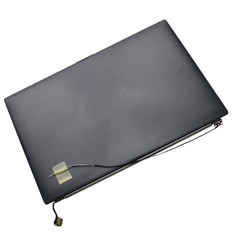 13 3 for ASUS Ultrabook UX31A UX31 LCD Display Touch Digitizer Assembly Top Parts
