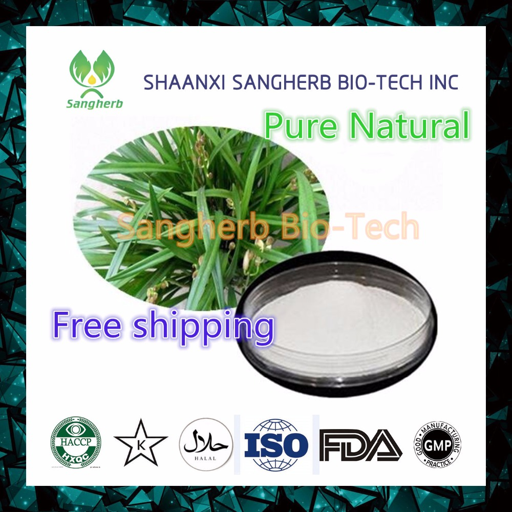 Factory supply Hair Loss Prostate Health 55% fatty acid and sterols Saw Palmetto Extract powder 1000grams free shipping factory supply hair loss prostate health 55% fatty acid and sterols saw palmetto extract powder 1000grams free shipping