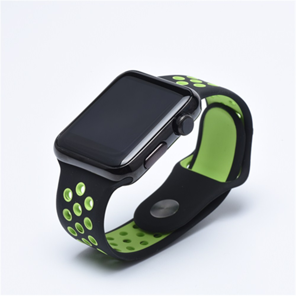 2nd Generation IWO Upgrade I69  Smart Bluetooth Watch Heart Rate Monitor  533Mhz 1.54