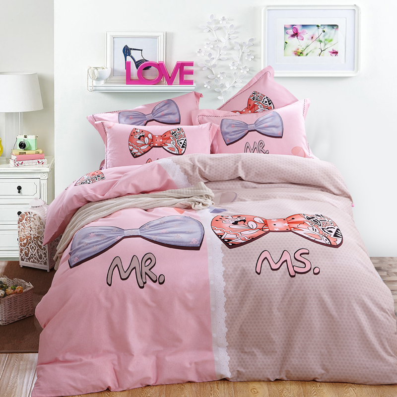 bed sets for couples buy bed sheets from china 943