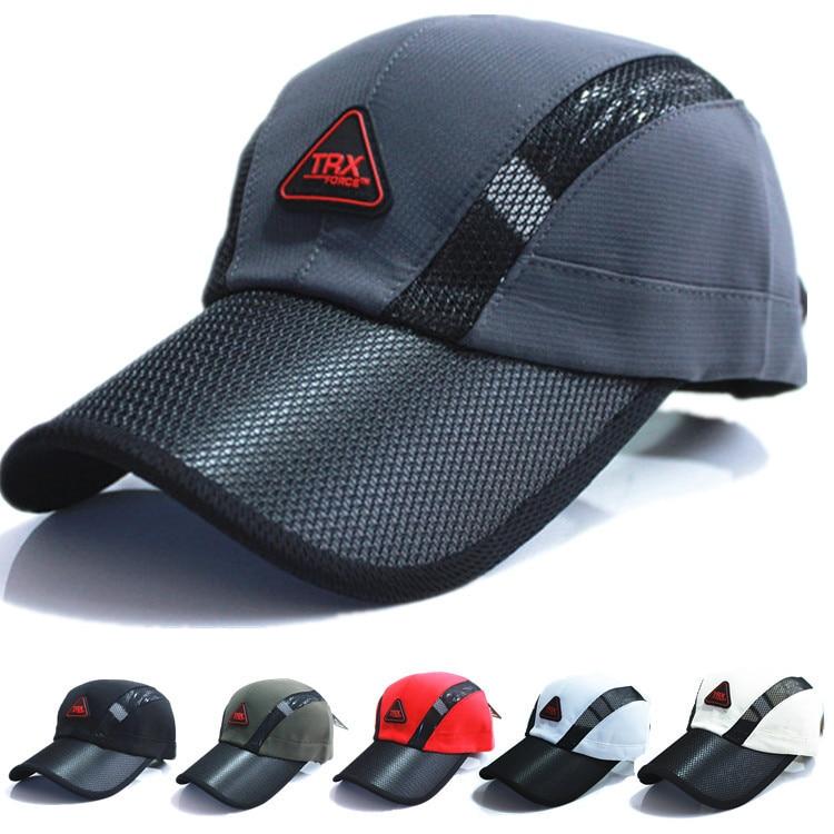 Baseball cap hiphop golf sport hats snapback caps trucker summer women men spring summe new - Cap Hat store
