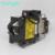 Proyector vpl-cx20 lámpara lmp-c162 para sony vpl-cs20 vpl-cx20a vpl-es3 vpl-ex3 vpl-ex4 vpl-es4 vpl-cs20a hscr165y10h