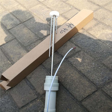 Solar energy accessories Temperature sensor with temperature Probe HYC-GB-383