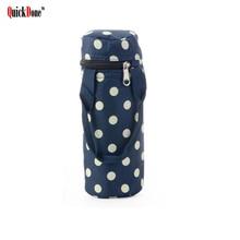 931b17eb841c6 QuickDone Insulation Breast Milk Bottle Storage Bag Portable Children  Travel Water Bottles Cups Organizer Thermal Handbag
